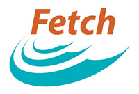 FETCH South Surrey & White Rock Logo